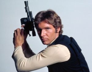 harrison_ford_