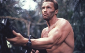 movies_predator_arnold_schwarzenegger_predator_movie_2880x1800_wallpaper_www.wallpaperhi.com_60
