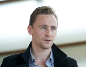 tom_hiddleston_san_sebastian