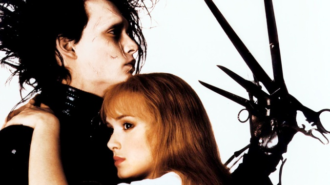 edward_scissorhands_3124_1182x.jpg