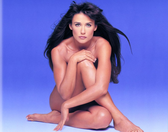 demi_moore_en_striptease_7007_863x.jpg