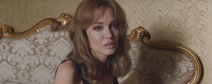 By-the-Sea-Movie-Still-Angelina-Jolie-Crying-Picture.jpg