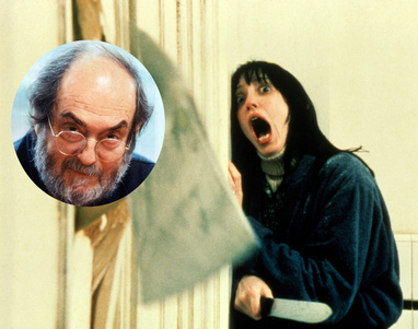 shelley_duvall_vs_stanley_kubrick_9123_382x301.jpg