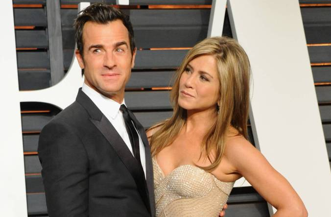 justin theroux y jennifer aniston.jpg