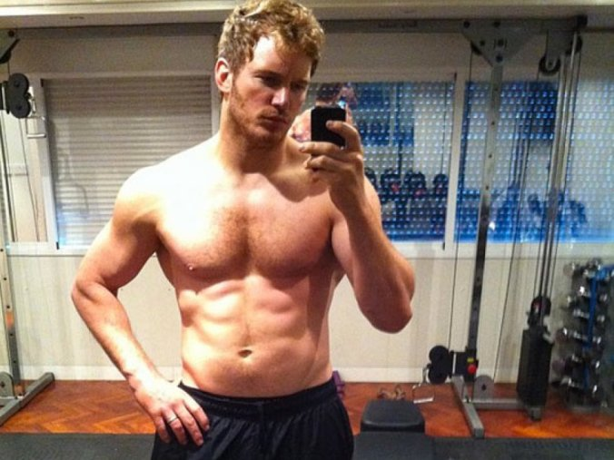 chris_pratt_instagram.jpg
