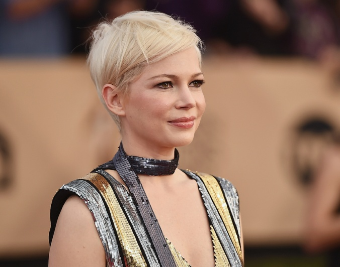 michelle_williams.jpg
