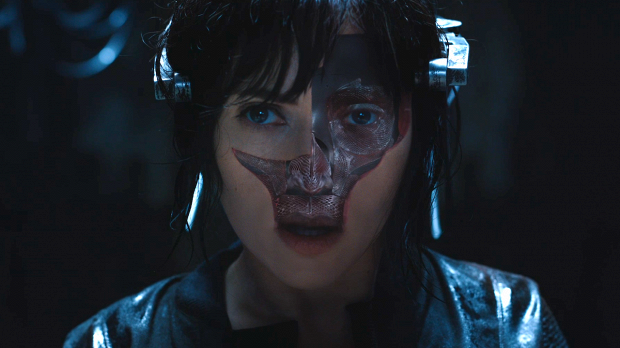 ghost-in-the-shell-2017-official-trailer-2_56pr.620.png