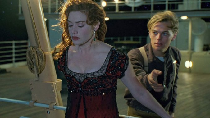 titanic-movie-screencaps.jpg