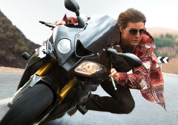 Tom-Cruise-Motorcycle.jpeg