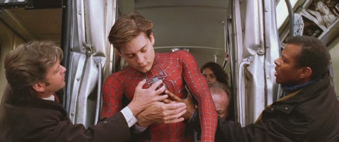 Spider_Man_2_train.jpg