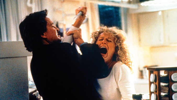 fatal_attraction_still_embed.jpg