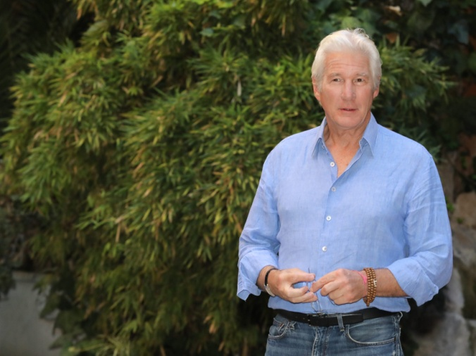 richard_gere_5730_863x647.jpg