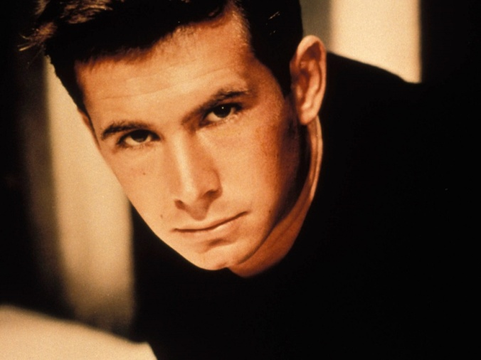 anthony_perkins_6379_863x647.jpg