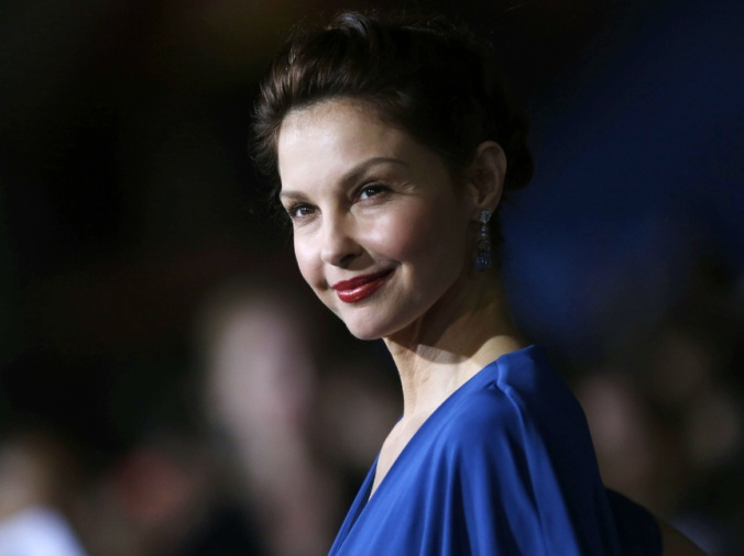 ashley_judd_2707_863x647