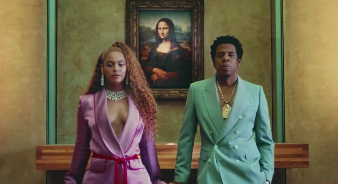 beyonce-jay-z-the-carters-MV-vid-2018-billboard-1548-1014x553.jpg