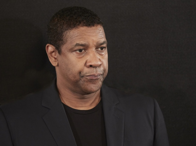 denzel_washington_2438_863x647.jpg