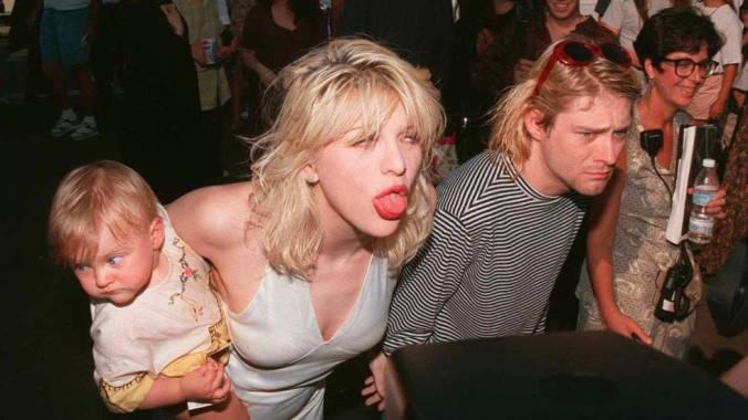 kurt cobain courtney love.jpg