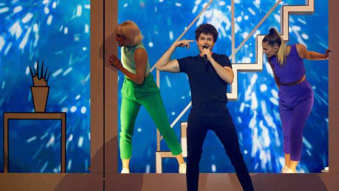 miki eurovision spain 2019.jpg