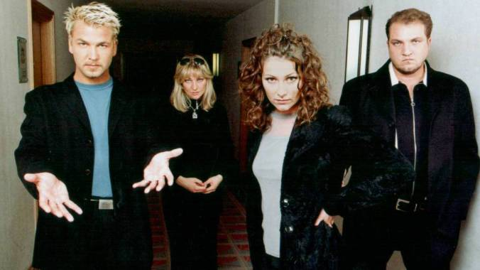 ace of base.jpg