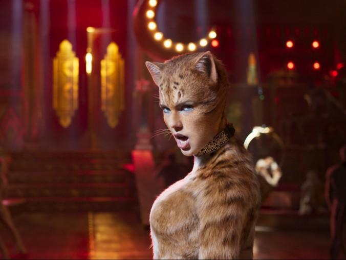 cats taylor swift.jpg