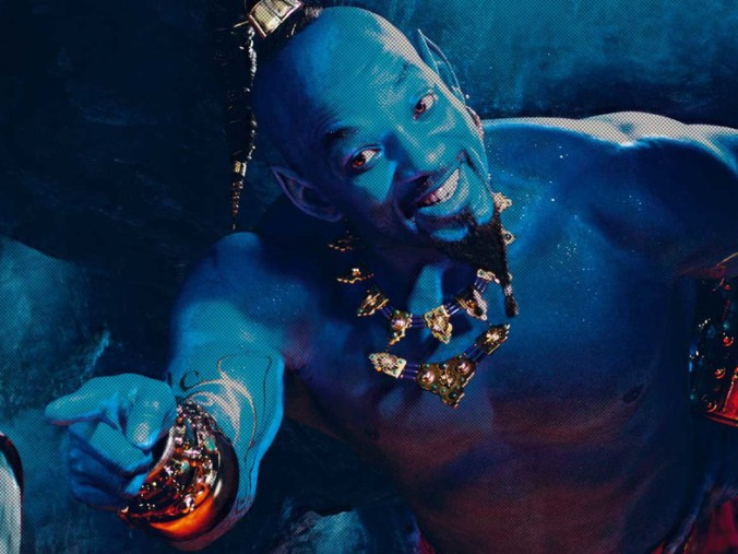 will smith aladdin.jpg